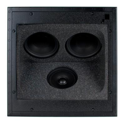 LCR.5S - Cinema Lautsprecher