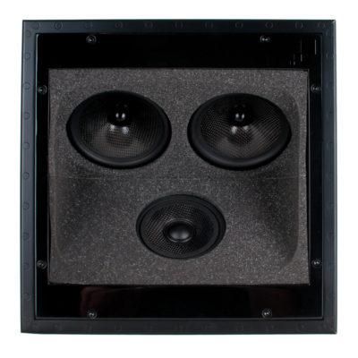 LCR1S - Cinema Lautsprecher