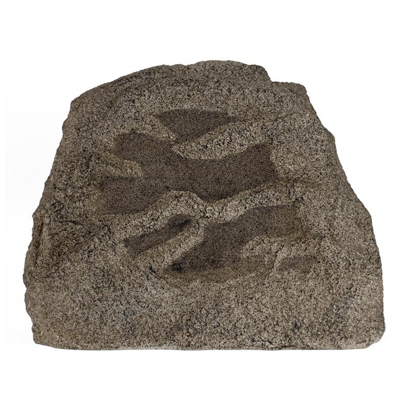 Rock 10W - SUB