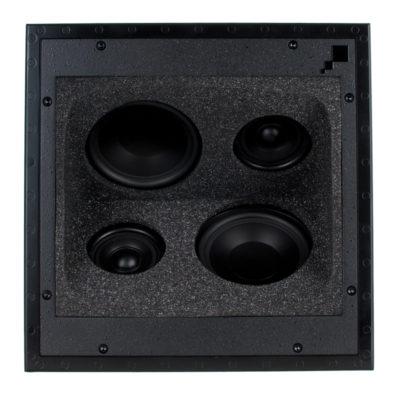 SUR.5S - Cinema Lautsprecher